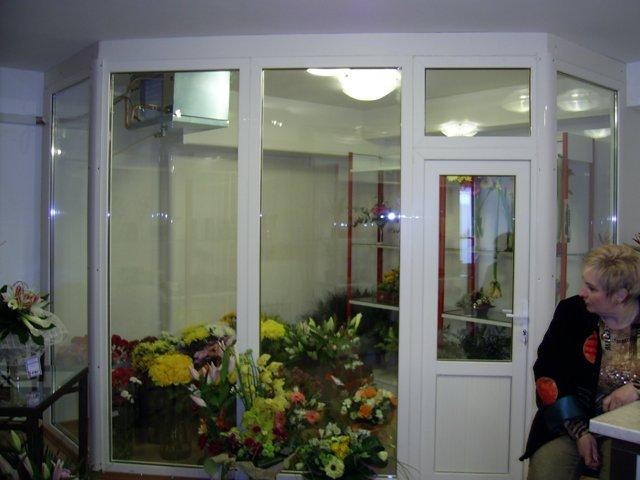 Холодильную камеру для цветов своими руками 445